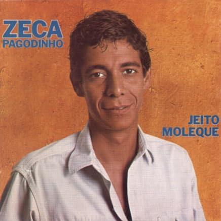 JEITO 5 ELEMENTOS BAIXAR VIVO CD MOLEQUE