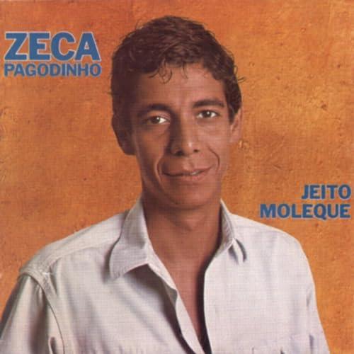 MEU ZECA MUSICA PAGODINHO BAIXAR AMOR CADE