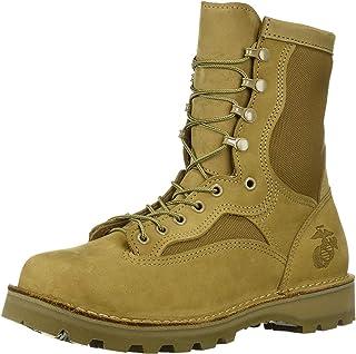 حذاء رجالي من Danner بتصميم Marine Expeditionary مقاس 20.32 سم