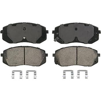 Ceramic Brake Pad 301.12950 Centric