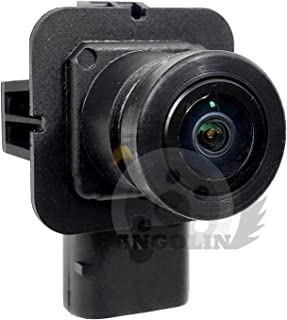 PANGOLIN FL1Z-19G490-B Park Assist Camera Backup Camera for Ford Expedition 2015-2017 Replacement Parts