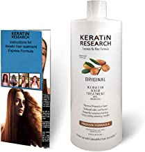 Best salon in brazilian keratin amino complex treatment Reviews