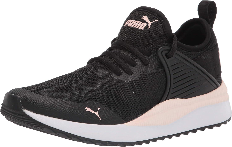 PUMA Women's Pacer Cage Sneaker 購買 Next 特売