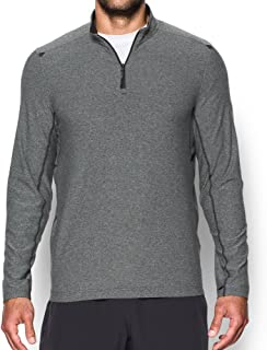 Under Armor Men's Power ¼ Zip