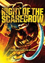 Best night of the scarecrow 1995 Reviews