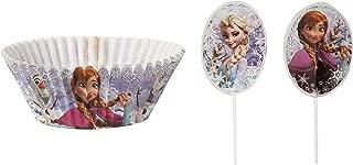 Best frozen cupcakes disney Reviews