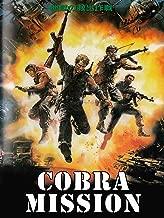 Best cobra mission movie Reviews