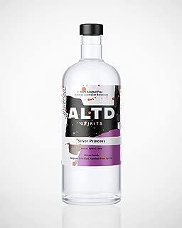 ALTD Spirits Silver Princess 700ml