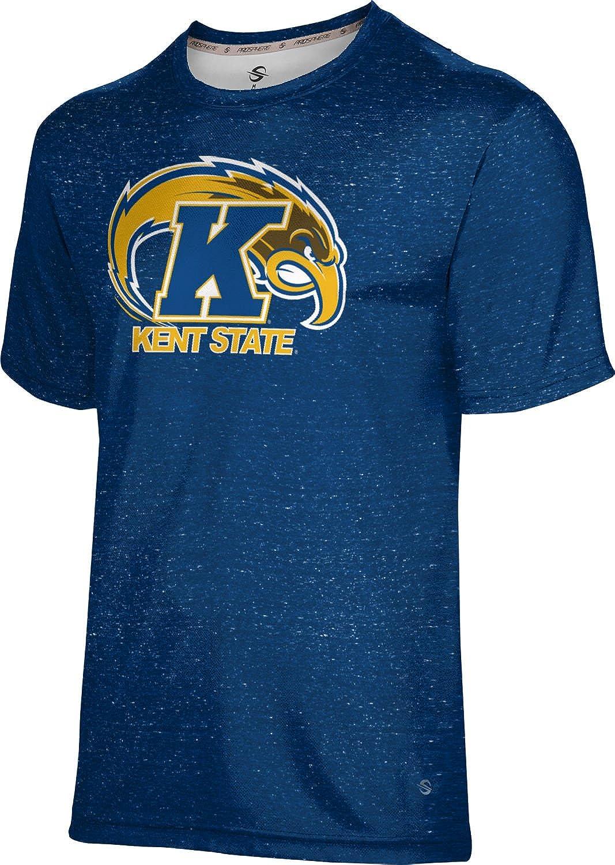 online shopping ProSphere Kent State University Heath Ranking TOP1 T-Shirt Men's Performance