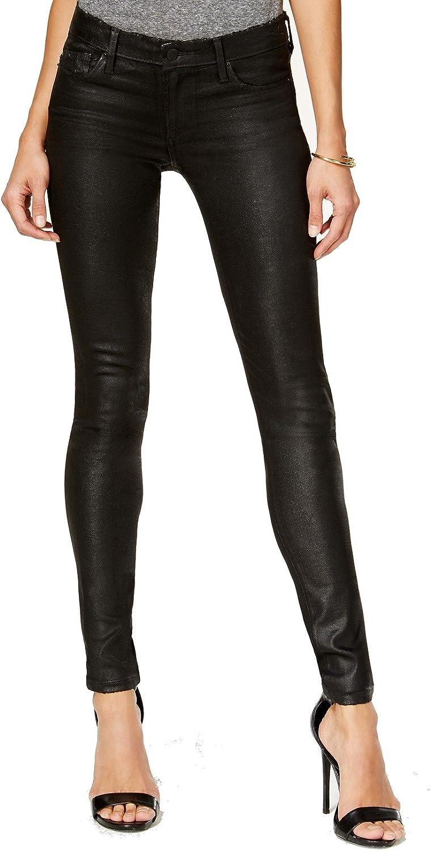 Joe's Jeans Women's Coated Vixen Popular standard Ankle Jean Skinny Sassy Max 60% OFF