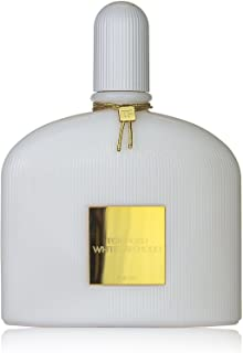 White Patchouli by Tom Ford for Unisex Eau de Parfum 100ml