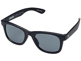 Classic Sunglasses (2-4 Years)