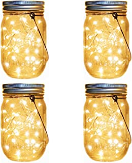 Best solar string lanterns Reviews