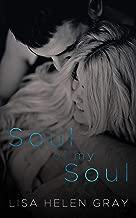 Soul of my Soul (Take a Chance Book 1)