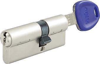 Picard 1108S0002 veiligheidscilinder, nikkel, 30 x 30