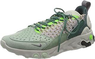 Nike React Sertu, Chaussure de Course Homme