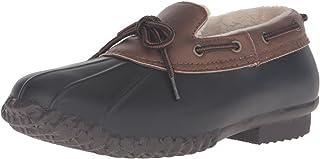 Jambu Women's Gwen Rain Shoe