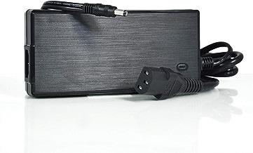 LEICKE ULL Fuente de alimentación de 150W–para Varias Aplicaciones como Router, monitores TFT, iluminación LED etc.