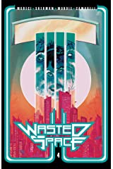 Wasted Space Vol. 4 Kindle Edition