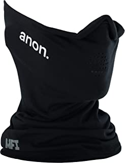 Anon MFI Lightweight Neckwarmer