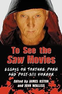 Best el sube y baja pelicula Reviews