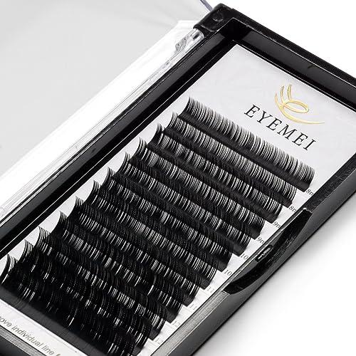 d0e343517b6 Eyelash Extensions 0.20mm C Curl 9-15 Mixed Eyelash Extension lash  extension, Lashes