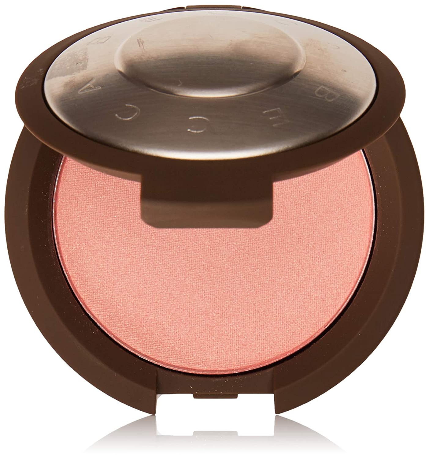 Becca Mineral Blush Ounce Recommended Flowerchild 0.20 New product type