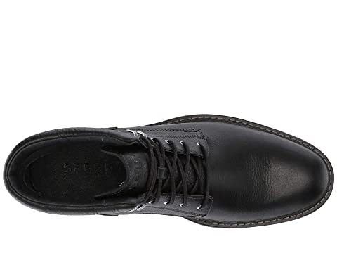 Popular Popular Annapolis Blackbrown Arranque Sperry Sperry Annapolis qFHOOU