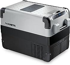 Dometic CoolFreeze CFX 40W - Nevera portátil de compresor,
