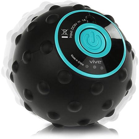 Details about  /Vulken Acusphere vibrating massage ball