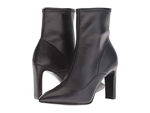 Jesson by Nine West