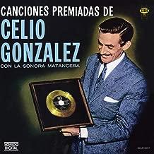 Canciones Premiadas De Celio González