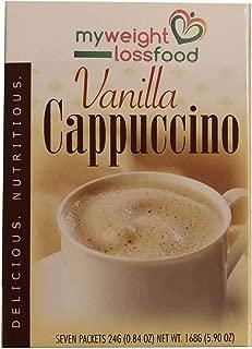 Best gourmet barista mocha cappuccino Reviews
