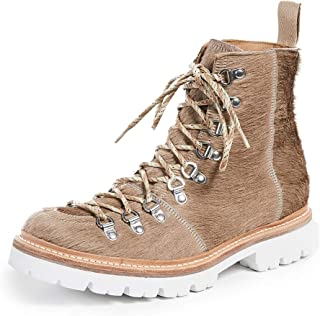Grenson Women's Nanette Boots