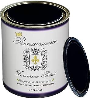 Best black matt furniture paint Reviews