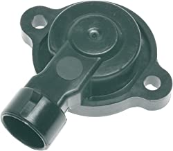 ACDelco 213-4668 Professional Throttle Position Sensor