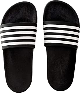 ZAPPY Men's & Boy's Super-Soft Flip-Flop and House Slippers for Walking and Casual wear