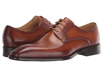 Carrucci Madison (Cognac) Men