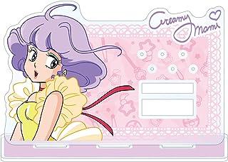 魔法の天使 クリィミーマミ アクリルアクセサリースタンド
