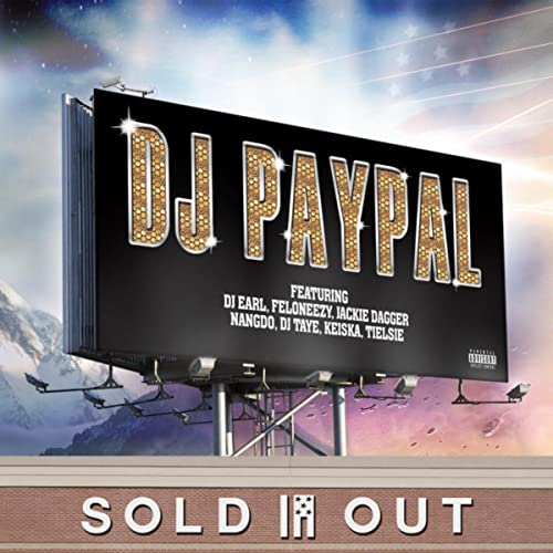 We Finally Made It de DJ Paypal feat. DJ Earl en Amazon Music ...