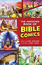 Best daniel animated bible story from the old testament Reviews