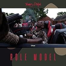 Role Model [Explicit]