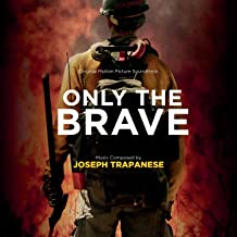 Best only the brave soundtrack Reviews