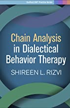 dbt behavior chain