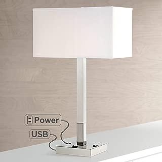 Best lamps plus website Reviews