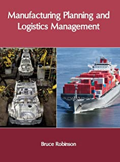 Manufacturing Planning and Logistics Management