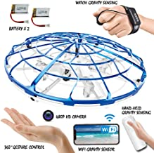 Best ufo helicopter rc Reviews