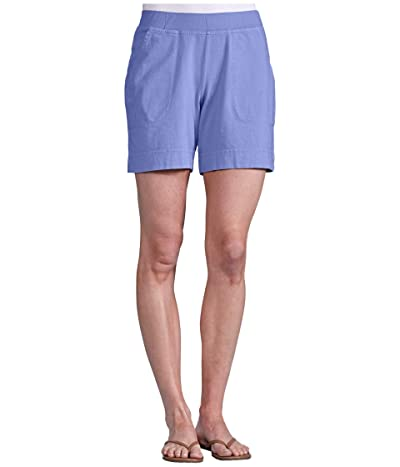 Fresh Produce 7 Key Largo Shorts (Peri) Women