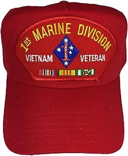 vietnam marine patches