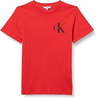 Calvin Klein Tee T-Shirt Bambino